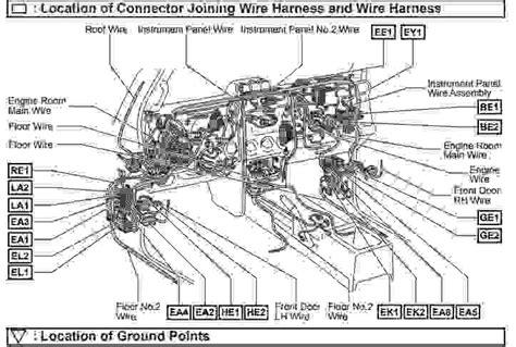 free download ebooks 2007 Fj Cruiser Wiring Diagram