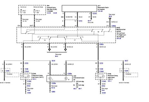 free download ebooks 2007 Ford E 450 Wiring Diagram Free Picture