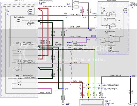 free download ebooks 2007 Ford Focus Wiring Diagram