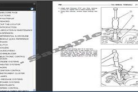 free download ebooks 2007 Grand Prix Owners Manual.pdf