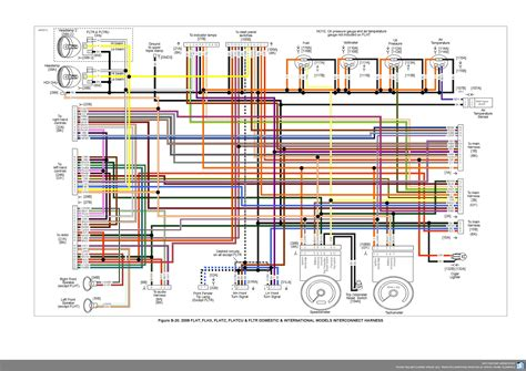 free download ebooks 2007 Harley Road King Wiring Diagram