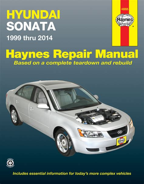 2008 2009 2010 HYUNDAI ACCENT REPAIR MANUAL DIY FACTORY