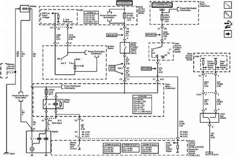 2008 chevy cobalt radio wiring 2008 image wiring 08 chevy cobalt radio wiring diagram images on 2008 chevy cobalt radio wiring
