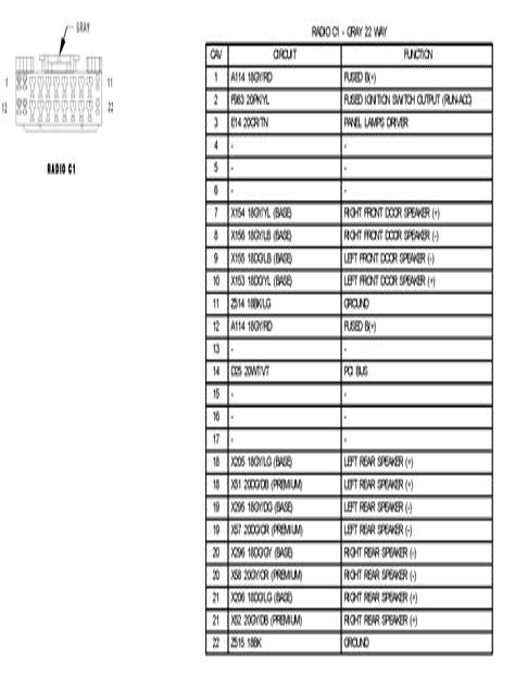 2008 dodge avenger radio wiring diagram images stereo wiring 2008 dodge avenger stereo wiring diagram 2008