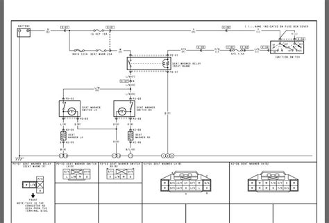 2008 ford f150 remote start wiring diagram images 2008 f150 starter wiring 2008 get image about
