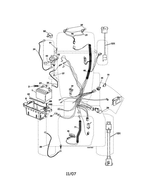 2008 ford super duty trailer wiring diagram images 2008 f250 trailer wiring diagram tractor parts repair