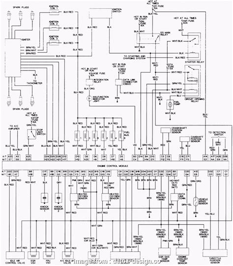 toyota yaris 2008 radio wiring diagram images scrambler 2008 toyota yaris stereo wiring diagram 2008 circuit and