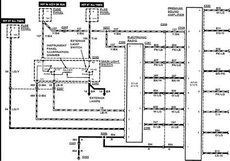 free download ebooks 2008 Focus Wiring Diagram