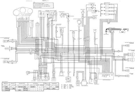 free download ebooks 2008 Honda Cbr 600rr Wiring Diagram