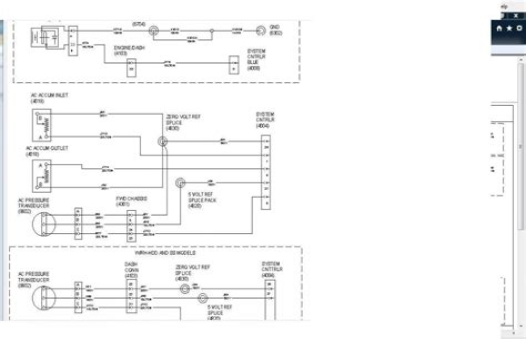 free download ebooks 2008 International 9200i Wiring Diagram
