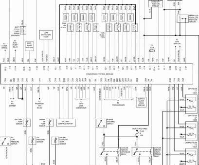 free download ebooks 2008 Kenworth W900 Remote Starter Wiring Diagram