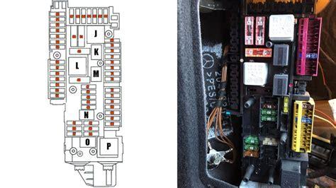 free download ebooks 2008 Mercedes Benz C300 Fuse Box Location