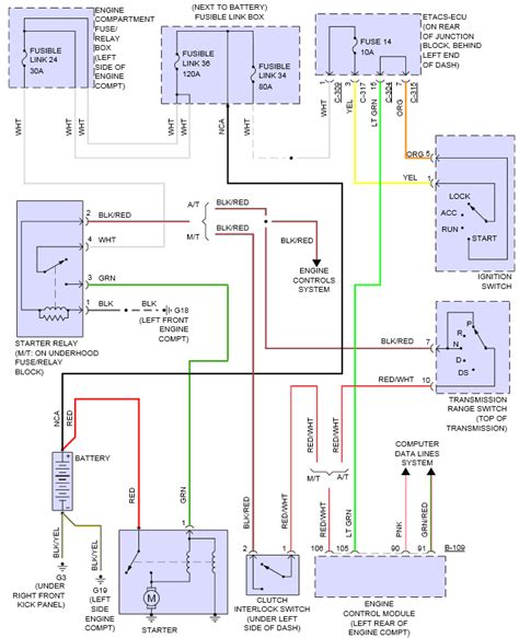free download ebooks 2008 Mitsubishi Lancer Wiring Diagram Pdf