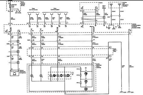 free download ebooks 2008 Saturn Aura Wiring Diagrams