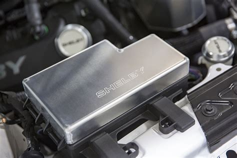 free download ebooks 2008 Shelby Fuse Box