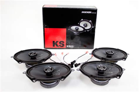2009 2014 F150 Audio Visual Upgrades 1987 2017 F150