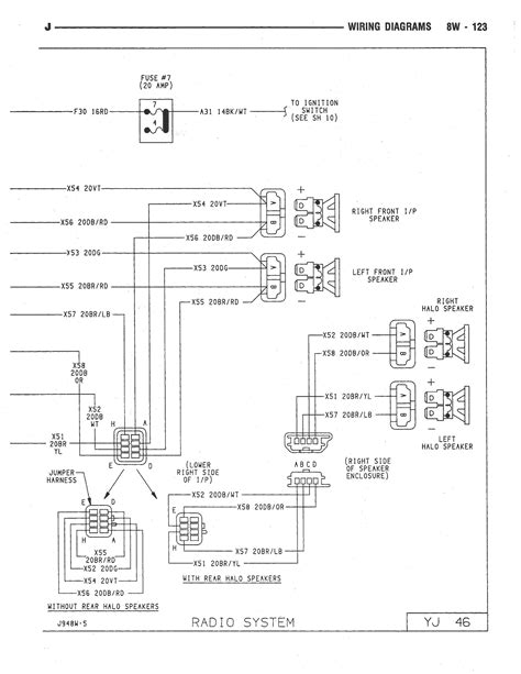 2009 jeep wrangler wiring harness images leaking tranny fluid 2009 jeep wrangler wiring diagram 2009 circuit wiring