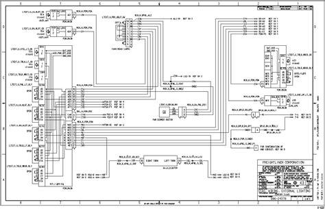 free download ebooks 2009 Freightliner M2 Wiring Diagram