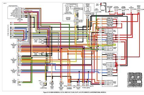 free download ebooks 2009 Harley Flh Wiring Diagram