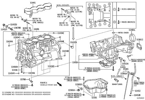 free download ebooks 2009 Toyota Camry Engine Bay Diagram