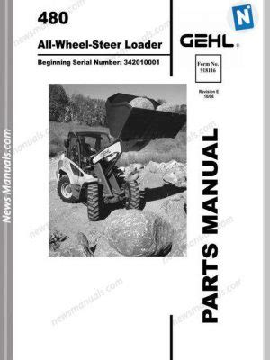 free download ebooks 2009 Xf Owners Manual.pdf