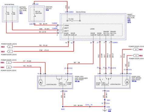 2010 ford escape radio wiring diagram images radio removal 2010 ford escape radio wiring diagram 2010 automotive