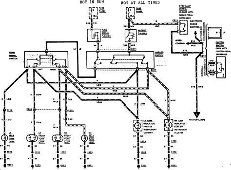 free download ebooks 2010 Ford F 250 Turn Signal Flasher Wiring Diagram