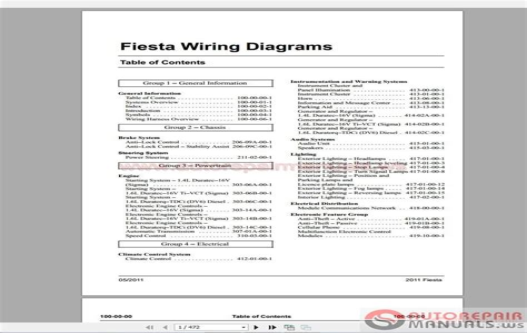 fiesta st wiring diagram fiesta image wiring diagram 2013 fiesta wiring diagram 2013 auto wiring diagram schematic on fiesta st wiring diagram