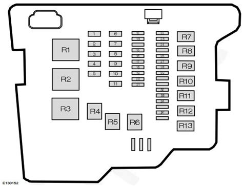 2011 fiesta wiring diagram fiesta faction the ford images 2011 ford fiesta fuse box location 2011 wiring diagram