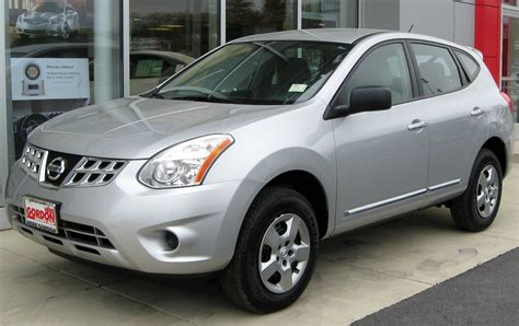 2010 nissan rogue radio wiring diagram images 2011 nissan rogue problems defects complaints