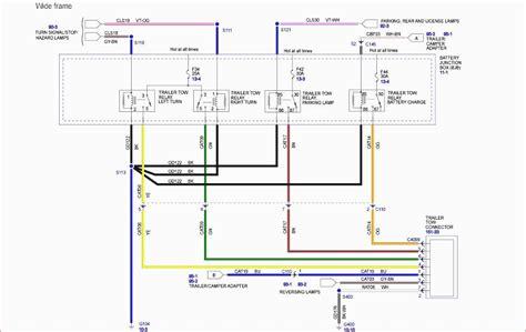 free download ebooks 2011 F250 Brake Light Wiring Diagram
