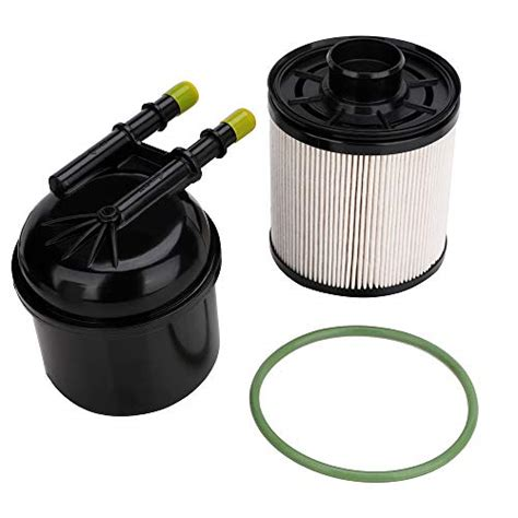 free download ebooks 2011 F250 Fuel Filter Replacement