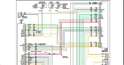 free download ebooks 2011 Ford F 150 Heater Wiring Diagram