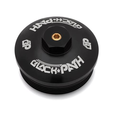 free download ebooks 2011 Ford F 250 Fuel Filter Cap