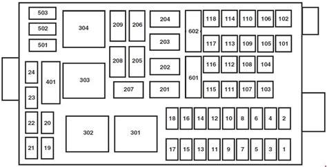 free download ebooks 2011 Ford F650 Fuse Block Diagram