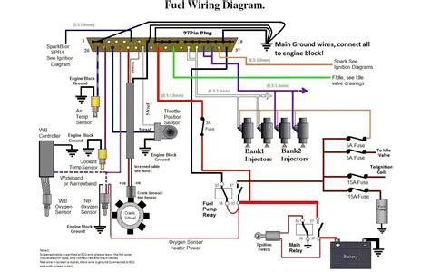 free download ebooks 2011 Ford Fiesta Wiring Diagrams