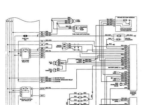 free download ebooks 2011 Ford Ranger Headlight Wiring Diagram