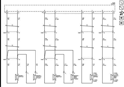 free download ebooks 2011 Gmc Acadia Wiring Diagram