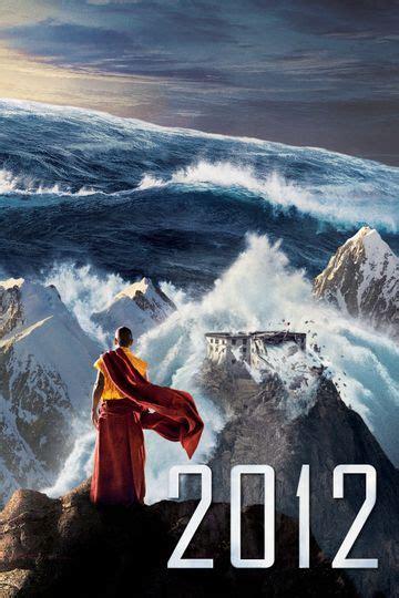 2012 2009 Movie Moviefone