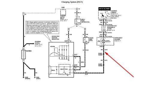 free download ebooks 2012 F150 Wiring Diagram
