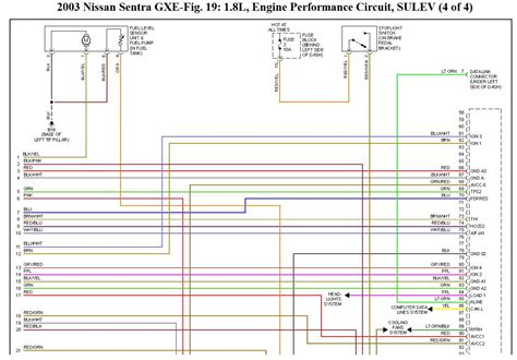 free download ebooks 2012 Nissan Cube Stereo Wiring Diagram