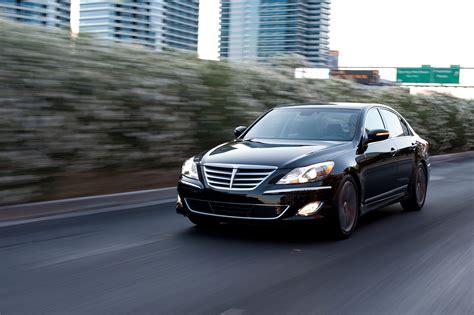 hyundai genesis coupe wiring diagram images 2013 hyundai genesis sedan car review top speed