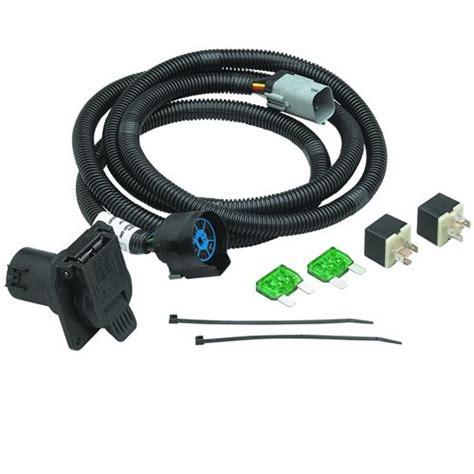 free download ebooks 20131 7 Pin Wiring Harness