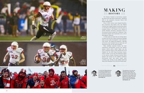 2014 15 by Liberty University issuu
