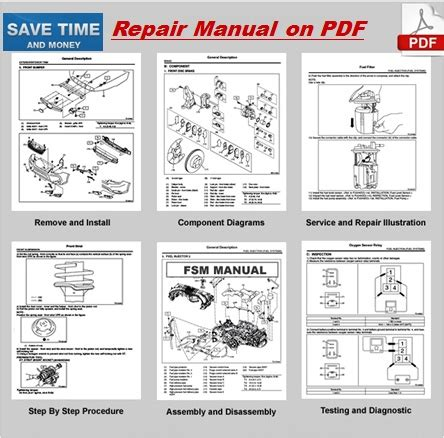 free download ebooks 2014 Jeep Grand Cherokee Owners Manual.pdf