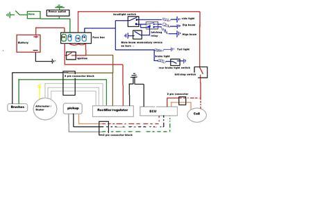 free download ebooks 2014 Maycar Wiring Diagram Page 80