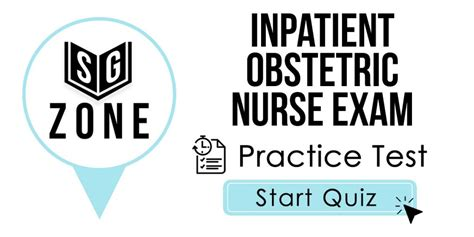 free download ebooks 2014candidate Guide Inpatient Obstetric Nursing National.pdf