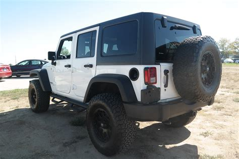 2008 jeep wrangler hardtop wiring harness images jeep wrangler problems complaints jeepproblems