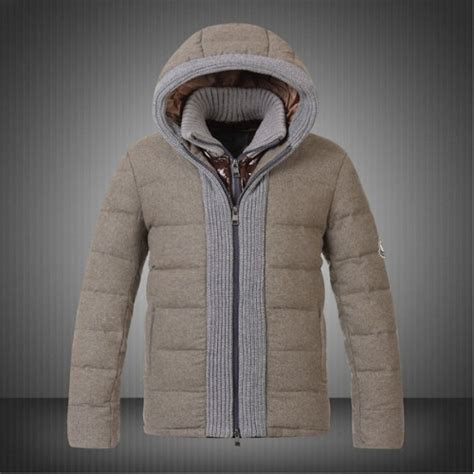 2015 Nuovo Moncler Uomo outlet Piumini Moncler outlet IT