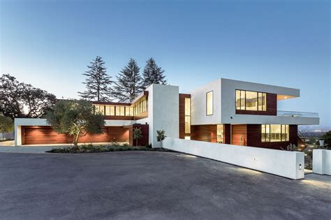 2017 Austin Modern Home Tour Architecture Design Art